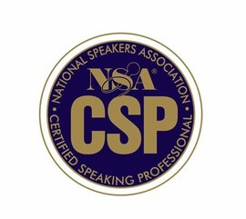 National-Speakers-Association-CSP