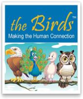 thebirdshuman2